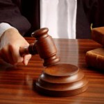 martillo juez17 150x150 Despiden dos jueces por estar haciendo macos a do` mano