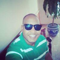 Jose bello