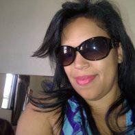 Rosalba Bocio