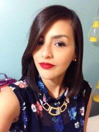 lorena la bonita