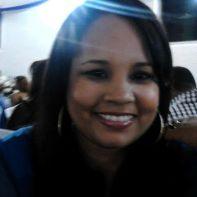 Wendy Lantigua