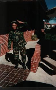 12244479 952256194846453 4339598273161802233 o El día de los Veteranos en EEUU:Aporte de los dominicanos