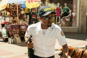 dp8 Nueva película criolla: Dos Policias en Apuro