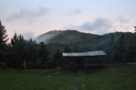 En Santana, San Cristobal, Tierra de gente alegre y paisajes unicos (8)