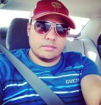 Omar g