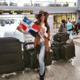 Clarissa Molina - Miss Republica Dominicana 2015 - Belleza Dominicana - remolacha.net - pagina fea pero informativa - remolacha21