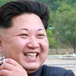 kim jong un 150x150 El tipo de Norcorea intensificará su programa de misiles