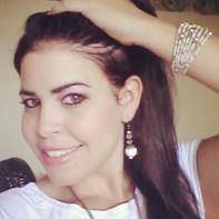 Daniela Rosario Ruiz