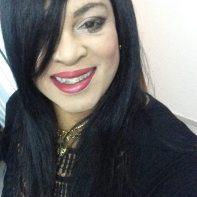 Maria Isabel Tejada