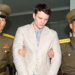 otto frederick 150x150 Muere el norteamericano que fue liberado por Corea del Norte
