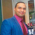 Rafael Martinez Meregildo
