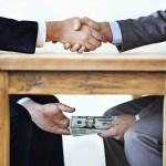 """corrupcion 150x150 """"Con lo que se roba la corrupción se construyen dos República Dominicana"""""""