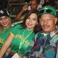 13731380 173871679685135 1973320484 n ¡Feliz día papá dominicano! (Manda su foto pa' ponerlo a figurear!)