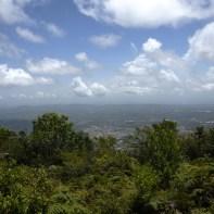 El Mogote, Jarabacoa, el punto más alto de Jarabacoa (7)