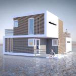 casa prenupcial 150x150 ¿Alquilar o comprar una casa?