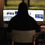 hacker jaquero jaquer 150x150 Crecen los casos de extorsión por redes sociales en RD