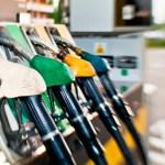 combustibles 150x150 Pa` arriba los combustibles entre RD$1 y RD$4