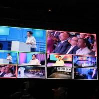 imaginativa-la-semana-de-la-television-dominicana-remolacha-net-19