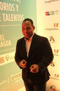 imaginativa-la-semana-de-la-television-dominicana-remolacha-net-41
