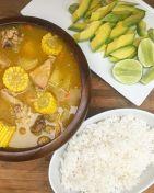 """sa 240x300 Santo Domingo: """"Capital Cultural Gastronómica del Caribe"""""""