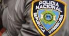 policia nacional1 300x160 Identifican dos hombres asesinados en San Cristóbal