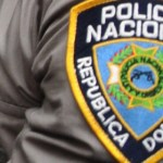 policia nacional1 150x150 Partidos políticos, justicia y Policía: las instituciones de menos confianza para los dominicanos
