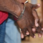 preso2 150x150 Dictan prisión contra Mayor retirado matón