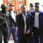 blas peralta 150x150 Otra vez! – Aplazan juicio de fondo contra Blas Peralta