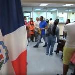 consulado dominicano ny 150x150 Consulado RD en NY no abrirá el 3 y 4 de julio