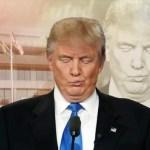 trump8 150x150 Trump no suelta el muro, ahora con paneles solares