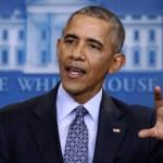 barack obama 150x150 Trump: 'Obama 'se hizo el loco' ante los ataques rusos en las elecciones'