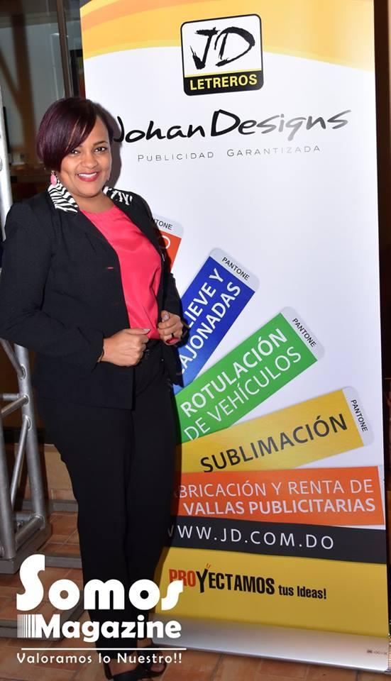 Feliz Cumpleaños para Dayana Santos de parte de su Komadre Ene Sanchez