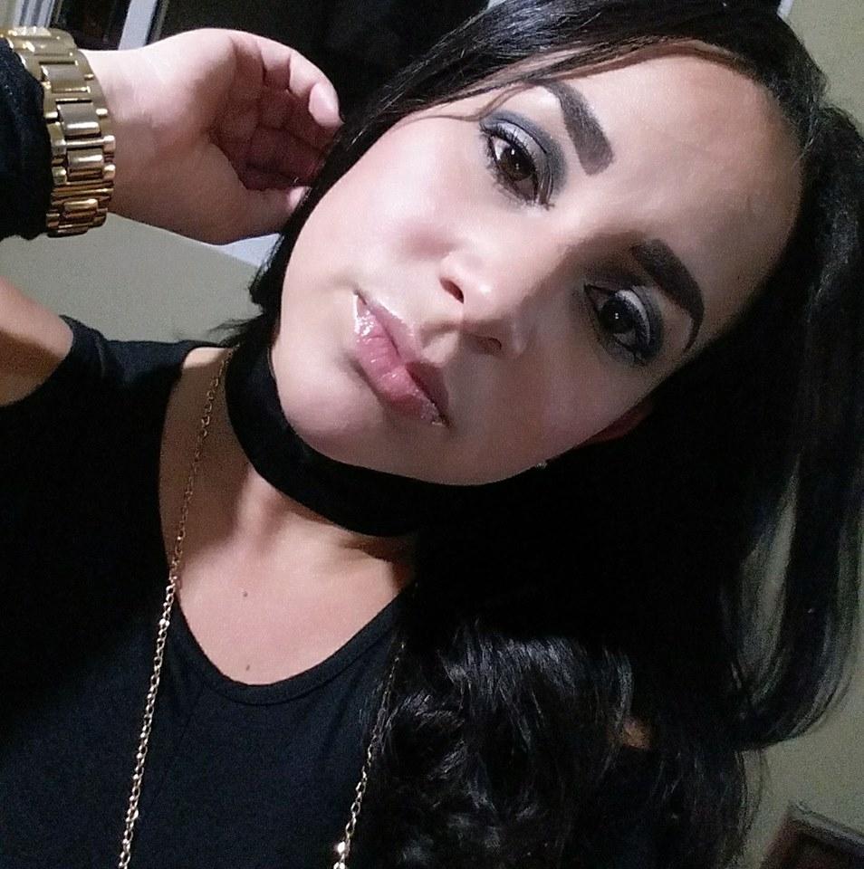 Mavel Yussette Baez
