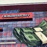 odebrecht 150x150 Odebrecht entrega papeles oficiales a Ecuador