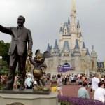 disney 150x150 ¿Quieres un picoteo en Disney?