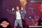 "fotos concierto justin bieber purpose tour hard rock hotel punta cana el mejor bonche dsc 2532 300x200 Chinos prohíben conciertos de Justin Bieber por ""malcriao"""