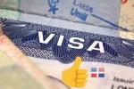 Video. Buenas noticias para visado de niños menores de 14 años