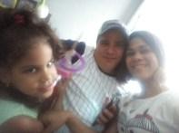 Feliz cumpleaños para mi esposo Jose bdo. Ruiz maria, de parte de su negra anny rodriguez y su hija monserrat te amos.