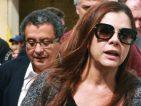joao santana y esposa 300x225 Tókiti!   Condenan a Joao Santana y Monica Moura