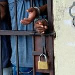 preso 150x150 Don de 64 años abimba a un ladrón y le rompe el caco