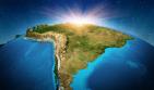 América Latina 300x176 Los países más y menos innovadores de América Latina