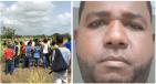 Carlos Manuel Silvestre González 300x162 Hallan muerto hombre estaba desaparecido en La Romana