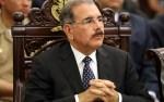 Danilo 150x94 ¿Terminará RD como otra Venezuela?