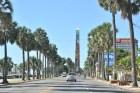 Premios pa los barrios más limpios del Distrito Nacional