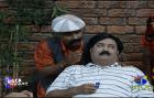 El Chapo 300x191 Humor dominicano   Pablo Escobar y El Chapo
