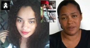 Florimar Rodríguez 300x160 Dominicana habría muerto por negligencia médica en NJ