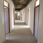 IMG 2865 150x150 Hospitales de Sto. Dgo. en reconstrucción parece nunca estarán listos