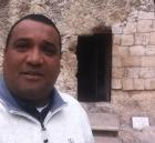 Miguel Susana 300x277 Ladrones mudan casa de periodista
