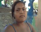Paula Feliz 300x238 Joven dominicana pide un riñón de cumpleaños