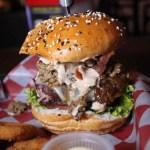 The Burger Co Finalista 150x150 Finalistas primera ronda: Mayo Burger Tour 2017